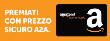 Banner Offerta A2A