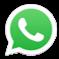 Logo Whatsapp | A2A Energia