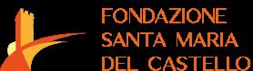 Fondazione S.Maria del Castello ONLUS